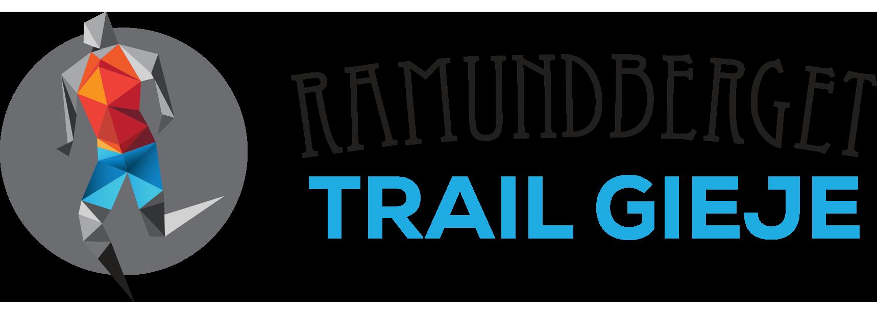 Ramundberget Trail